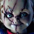 Cult of Chucky Movie Announced!