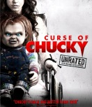cocposter - Child's Play Movies