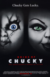 - Child's Play Movies