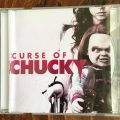 First Look at Chucky in Curse of Chucky!