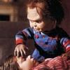 Fangoria #075 (July 1988) - Child's Play Gallery