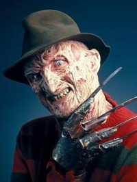 Freddy_Krueger - Don Mancini Talks Sequel Ideas, Chucky vs Freddy?