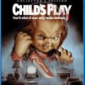 Child's Play Collector's Edition Blu-Ray Coming October 18th