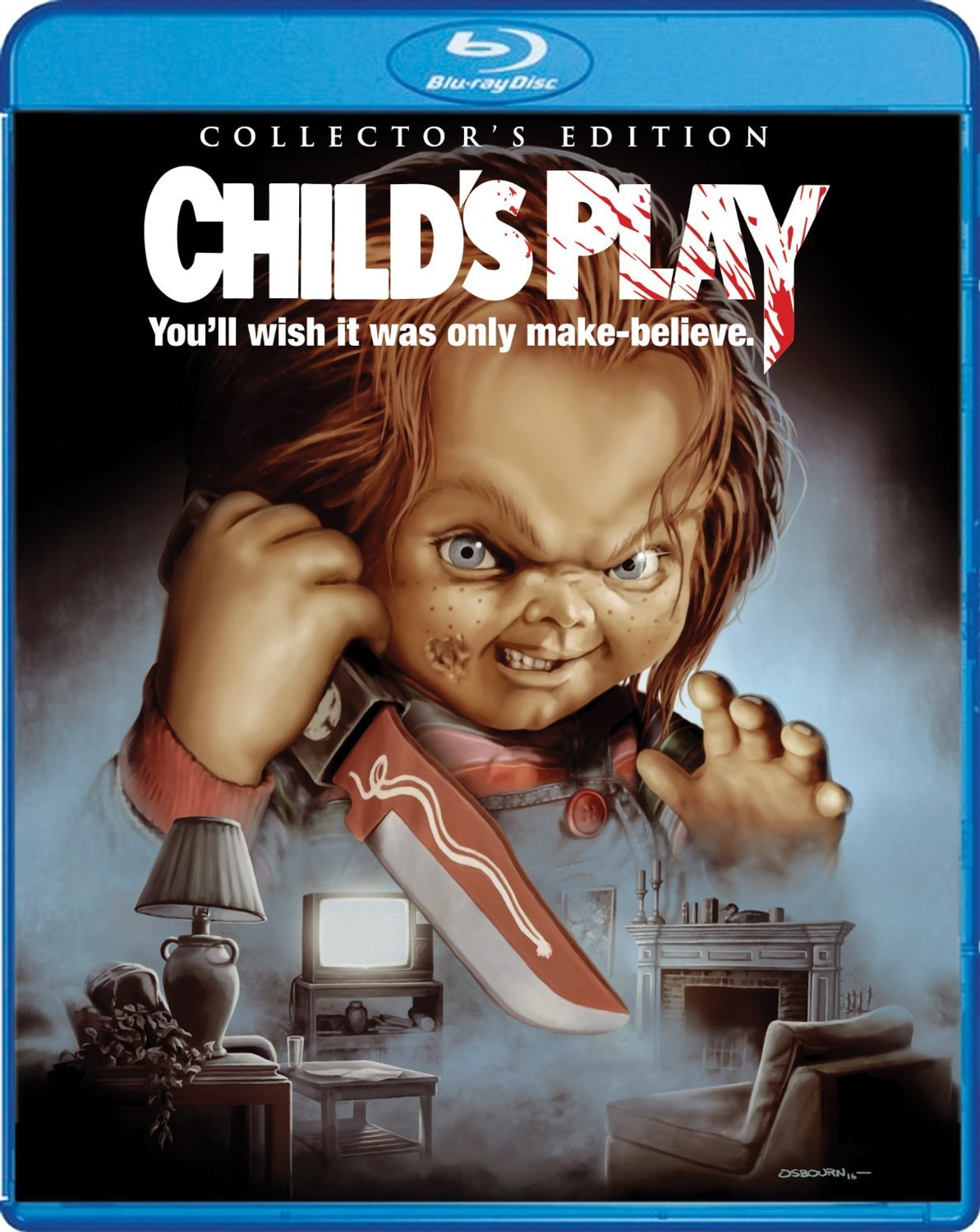 159551_front - Child's Play Collector's Edition Blu-Ray Coming October 18th