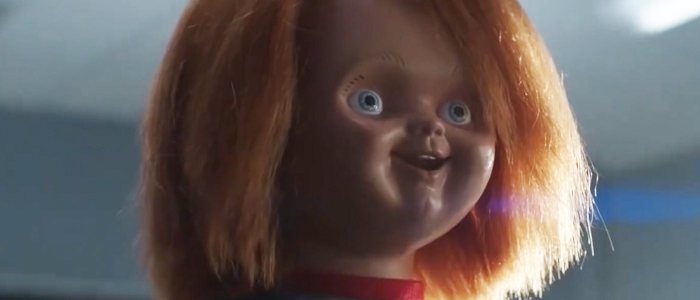 <h2>Full Chucky TV Series Trailer Released!</h2><span class='featuredexcerpt'>During the Chucky panel at San Diego Comic-Con@Home, we've got a look at the first full-length trailer for the upcoming Chucky TV series! SyFy has released it […]</span>
