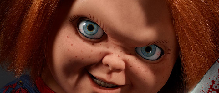 <h2>First Look at Chucky TV Show!</h2><span class='featuredexcerpt'>EW have got the first look at the upcoming Chucky TV Series with the first proper teaser and poster! The Chucky TV Series will make its premiere […]</span>