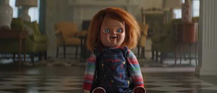 <h2>New Chucky TV Series Trailer</h2><span class='featuredexcerpt'>A new trailer has surfaced for the upcoming Chucky TV series. There's lots of new scenes in there as well as appearances from Jennifer Tilly as Tiffany […]</span>